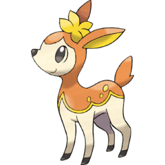 https://static.tvtropes.org/pmwiki/pub/images/autumndeerling585au.png