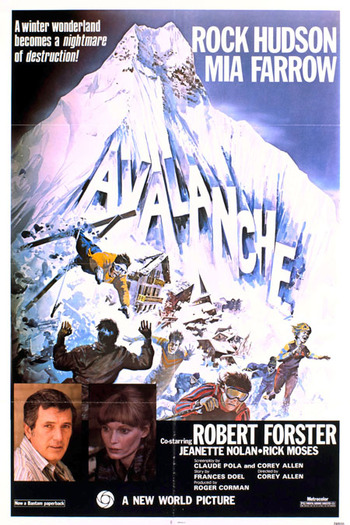 https://static.tvtropes.org/pmwiki/pub/images/avalanche_movie.jpg