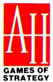http://static.tvtropes.org/pmwiki/pub/images/avalon_hill.jpg