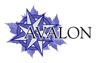 http://static.tvtropes.org/pmwiki/pub/images/avalon_logo_4080.jpg