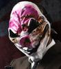 http://static.tvtropes.org/pmwiki/pub/images/avatar_again4516_jpg_100.png