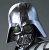 https://static.tvtropes.org/pmwiki/pub/images/avatar_again5120_jpg_100.png