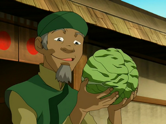 https://static.tvtropes.org/pmwiki/pub/images/avatar_cabbage_merchant.png