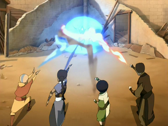 https://static.tvtropes.org/pmwiki/pub/images/avatar_chase_azula_duel.png