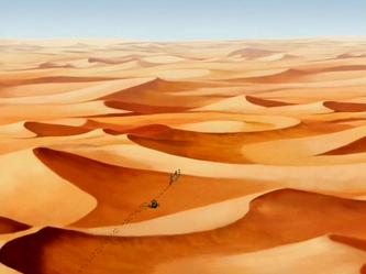https://static.tvtropes.org/pmwiki/pub/images/avatar_desert.png