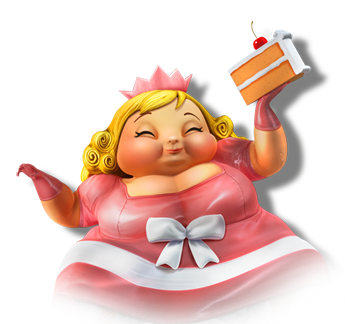 http://static.tvtropes.org/pmwiki/pub/images/avatar_fat_princess_1_1425.png