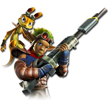 http://static.tvtropes.org/pmwiki/pub/images/avatar_jak_daxter_1_3983.png