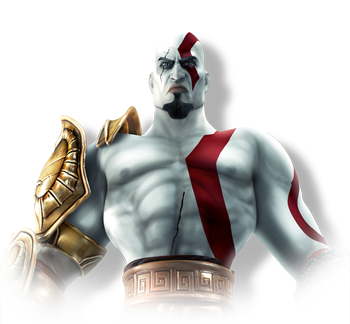 http://static.tvtropes.org/pmwiki/pub/images/avatar_kratos_1_4920.png