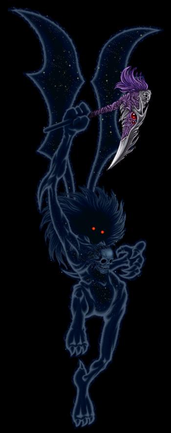 https://static.tvtropes.org/pmwiki/pub/images/avatar_of_evil_msa.png
