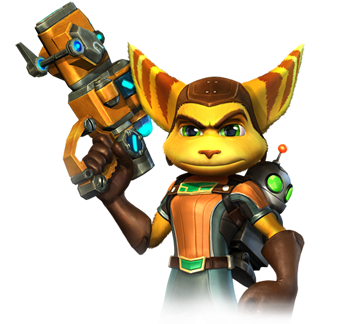 http://static.tvtropes.org/pmwiki/pub/images/avatar_ratchet_clank_1_6666.png
