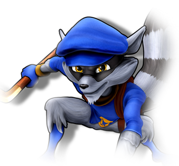 http://static.tvtropes.org/pmwiki/pub/images/avatar_sly_cooper_1_2005.png
