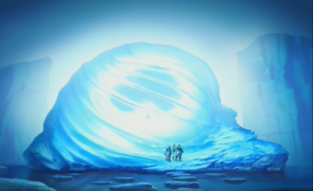 http://static.tvtropes.org/pmwiki/pub/images/avatar_the_last_airbender_ep_1_page_image.png