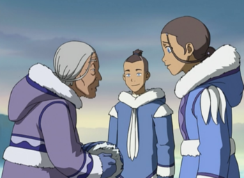 https://static.tvtropes.org/pmwiki/pub/images/avatar_the_last_airbender_ep_2_page_image.png