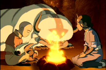 https://static.tvtropes.org/pmwiki/pub/images/avatar_the_storm_campfire.png