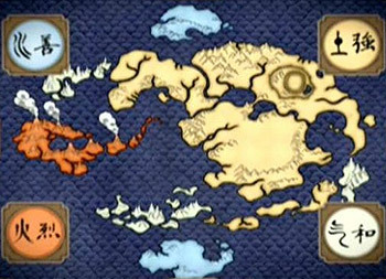 http://static.tvtropes.org/pmwiki/pub/images/avatar_world_map.jpg