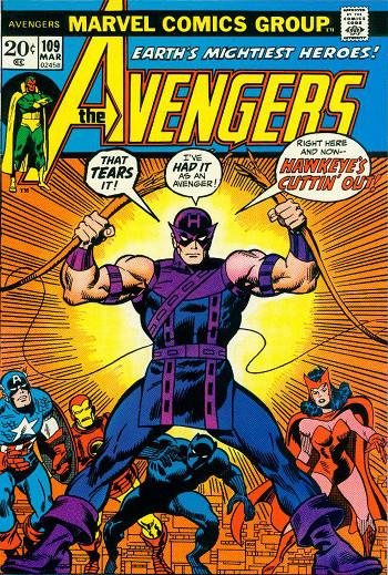 http://static.tvtropes.org/pmwiki/pub/images/avengers109_125.jpg
