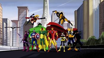 https://static.tvtropes.org/pmwiki/pub/images/avengers_2.png