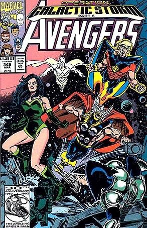 http://static.tvtropes.org/pmwiki/pub/images/avengers_345.jpg