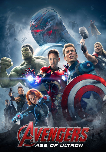http://static.tvtropes.org/pmwiki/pub/images/avengers_age_of_ultron.jpg