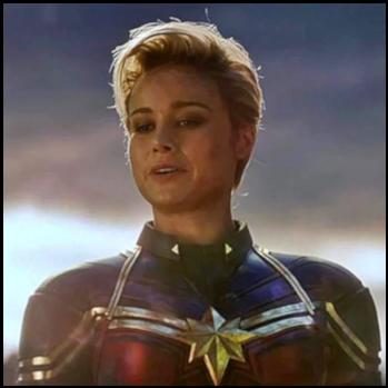 https://static.tvtropes.org/pmwiki/pub/images/avengers_endgame_captain_marvel.jpg