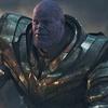 https://static.tvtropes.org/pmwiki/pub/images/avengers_endgame_snap_thanos_mcu.jpg