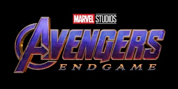 Avengers: Endgame (Dragonis Prime) (Fanfic) - TV Tropes