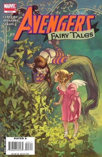 https://static.tvtropes.org/pmwiki/pub/images/avengers_fairy_tales.jpg