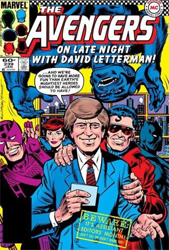 https://static.tvtropes.org/pmwiki/pub/images/avengers_letterman.jpg