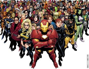 https://static.tvtropes.org/pmwiki/pub/images/avengers_the_initiative.jpg