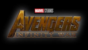 Infinity War Tv Tropes