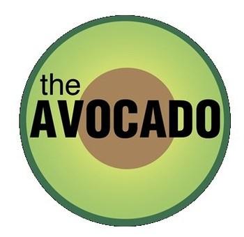 https://static.tvtropes.org/pmwiki/pub/images/avocado_default_2_1.jpg