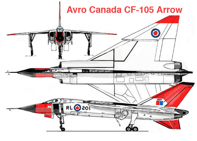 http://static.tvtropes.org/pmwiki/pub/images/avro_arrow_3_view25.jpg