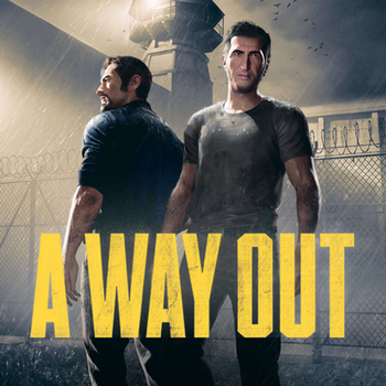 https://static.tvtropes.org/pmwiki/pub/images/awayout.png