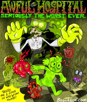 Erfworld Webcomic  TV Tropes