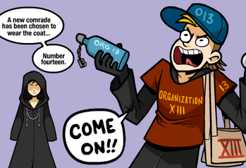 https://static.tvtropes.org/pmwiki/pub/images/awkward_zombie_organization_xiii_except_its_technically_xiv.png