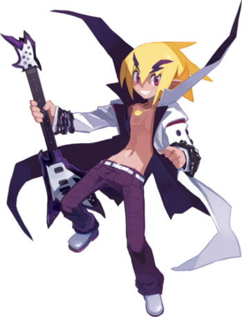 https://static.tvtropes.org/pmwiki/pub/images/axel_disgaea.png