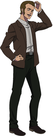 https://static.tvtropes.org/pmwiki/pub/images/axel_laboo_anime.png