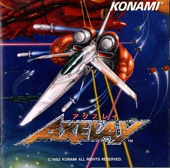 axelay_jp_cover_7649.jpg