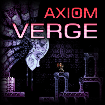 https://static.tvtropes.org/pmwiki/pub/images/axiom_verge_logo.png