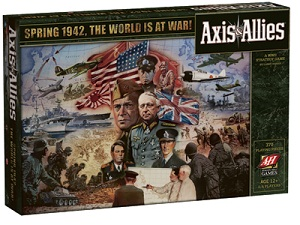 https://static.tvtropes.org/pmwiki/pub/images/axis_and-allies_3096.jpg