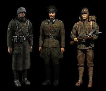 https://static.tvtropes.org/pmwiki/pub/images/axissoldiers.jpg
