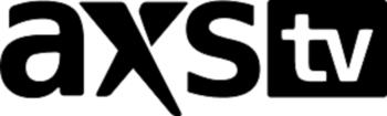 https://static.tvtropes.org/pmwiki/pub/images/axs_tv_logosvg.png