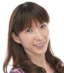 https://static.tvtropes.org/pmwiki/pub/images/aya_hisakawa.jpg
