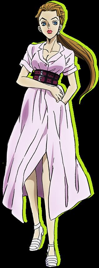 https://static.tvtropes.org/pmwiki/pub/images/aya_tsuji_anime.png
