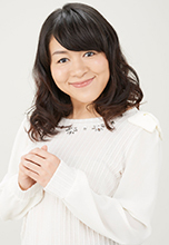https://static.tvtropes.org/pmwiki/pub/images/ayaka_saito.jpg