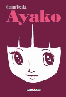 http://static.tvtropes.org/pmwiki/pub/images/ayako21.png