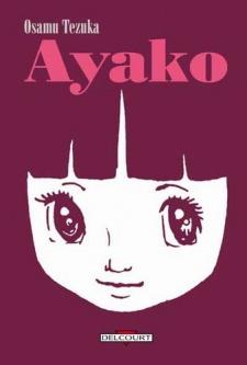 https://static.tvtropes.org/pmwiki/pub/images/ayako21.png
