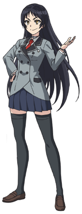 https://static.tvtropes.org/pmwiki/pub/images/ayame6.png