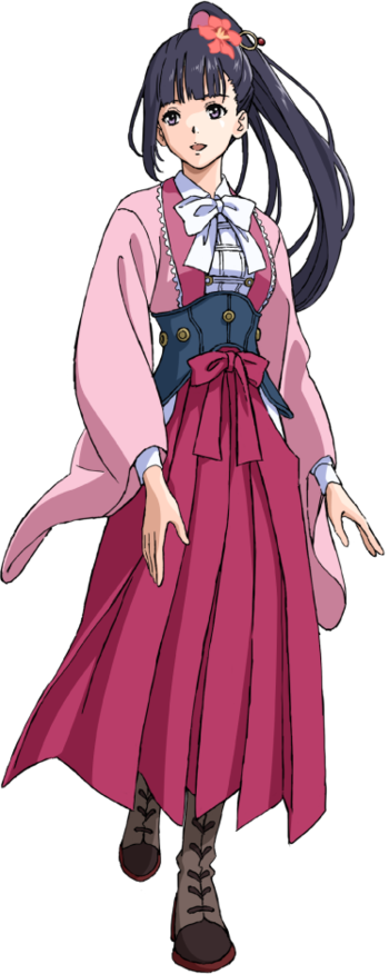 https://static.tvtropes.org/pmwiki/pub/images/ayame_9.png