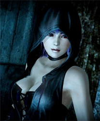 http://static.tvtropes.org/pmwiki/pub/images/ayane.png
